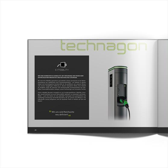 Technag